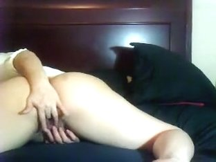 sexyx2 intimate clip 07/05/15 on 09:46 from Chaturbate