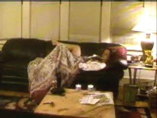 hidden livecam masturbation
