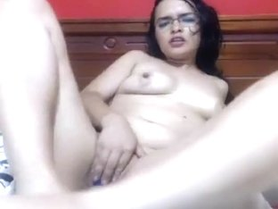 apirka amateur video 07/17/2015 from cam4