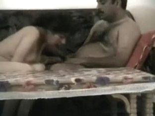 Desi Indian - Dilettante sex movie