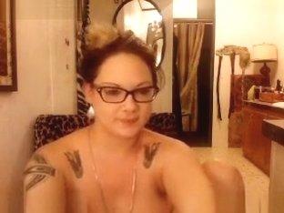 Crazy Webcam movie with Big Tits scenes