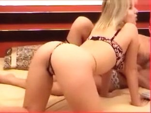 i_luv_cumeating amateur record on 07/14/15 05:03 from Chaturbate