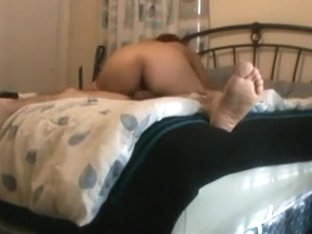 Latina cheats on her bf and fucks his best friend