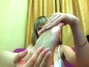 squirt_4u intimate movie 07/10/15 on 08:38 from MyFreecams