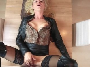 London escort vdo