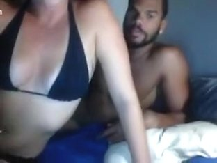 snickerlicker69 secret clip on 05/21/15 05:35 from Chaturbate