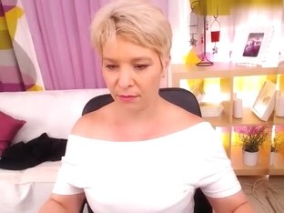 spicydonna4u intimate episode on 07/05/15 02:twenty one from chaturbate