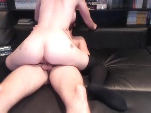ashlyandmike private video on 06/16/15 02:30 from Chaturbate