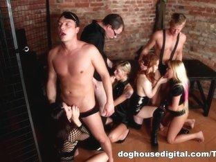 Fabulous pornstar in Best Hardcore, HD sex scene