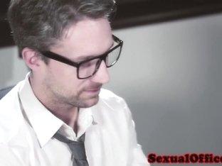 Horny pornstar in Crazy Cumshots, Babes xxx movie