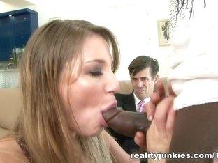 Hottest pornstar in Best Pornstars, Cuckold xxx clip