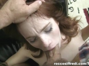 Crazy pornstar Big Cocks in Best Big Cocks, Blowjob adult movie
