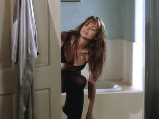 Black Rainbow (1993) Rosanna Arquette