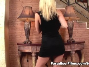Amazing pornstar Maria Bellucci in Incredible European, Big Tits adult video