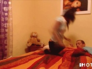 Best pornstars in Crazy Small Tits, Latina adult video
