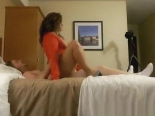 Chubby tattooed mature woman fuck video