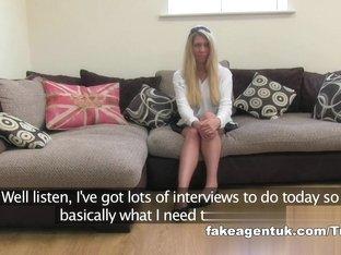Hottest pornstar in Fabulous Casting, Big Tits porn video