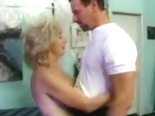 Hottest Granny, Anal adult movie