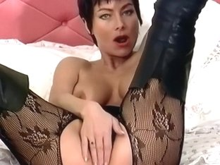 3212304_british_slut_vida_plays_with_herself_in_a_body_stocking.mp4