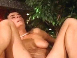 German mother I'd like to fuck IR Anal