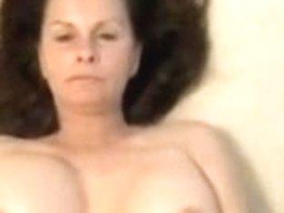 give me hot cum