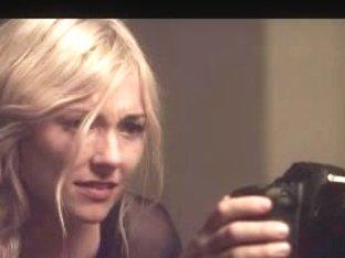 Briana Evigan, Kerry Norton, Ana Foxx, etc in sex scene