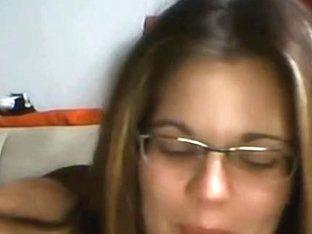 Kinky fetish games on a webcam show