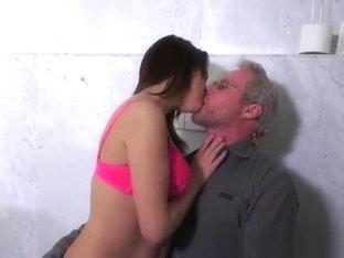 tiener Emily Porn