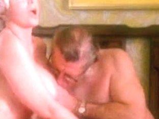 Candy Samples & Nancy Mann in (Fantasm Comes Afresh (1977)
