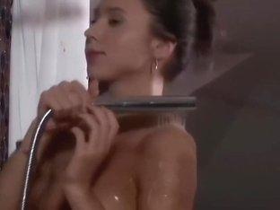 Shower N15