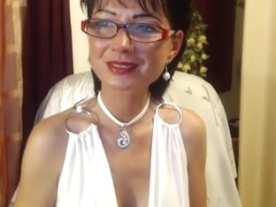 kathylovexxx dilettante movie on 01/21/15 19:10 from chaturbate