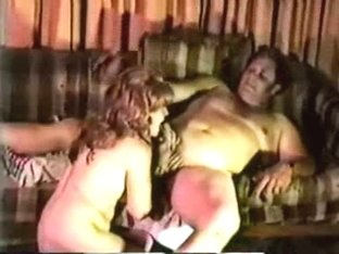 Wild oral and finger fuck