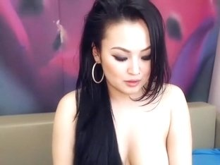 oriental flowerr intimate record on 01/10/15 15:33 from chaturbate