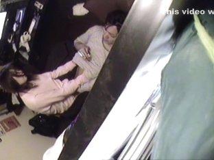 Life hanging suicide voyeur invincible ING's! Net cafe legend infiltration Case.09