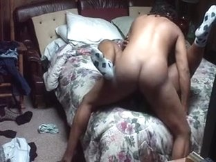 slut wife plays whilst hubby is away