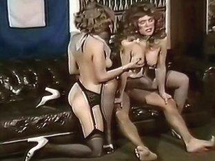 peloso porno video di sesso