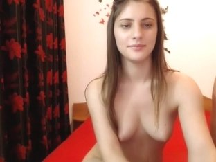 Chaturbate Shows - Nolimitscoupl3 - Show from 10 January 2015
