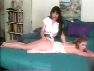 single swinger strenger lehrer spanking