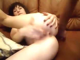 sexvirtshow non-professional episode on 01/23/15 04:11 from chaturbate