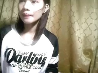 stacichase dilettante record 07/09/15 on eighteen:43 from Chaturbate