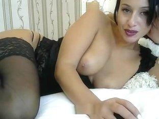 sexylady4u