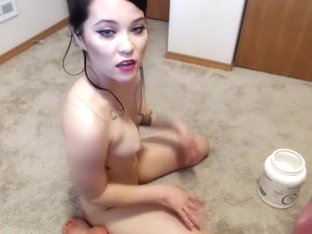 dahlrose secret video 06/30/2015 from chaturbate