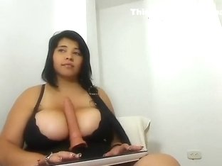 natural 69 intimate record on 01/22/15 18:08 from chaturbate
