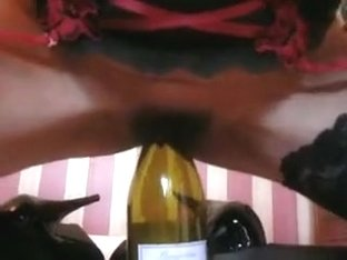 latino pussy