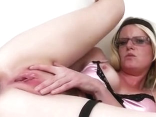 solo anal angel