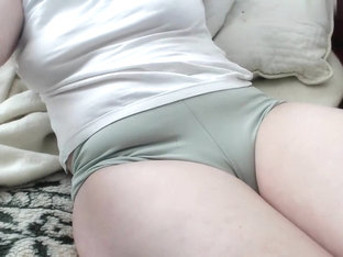 sexylady68 non-professional record on 07/09/15 eighteen:twenty from chaturbate
