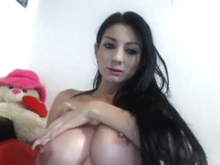 wuyny private video on 07/15/15 04:30 from MyFreecams