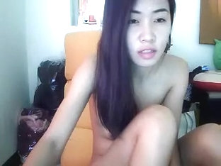asiantabbyxx intimate record on 06/24/2015 from chaturbate
