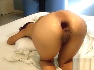 does not my chubby wife nude difficult tell