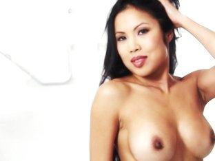 Amazing pornstar in Best Babes, Asian sex clip
